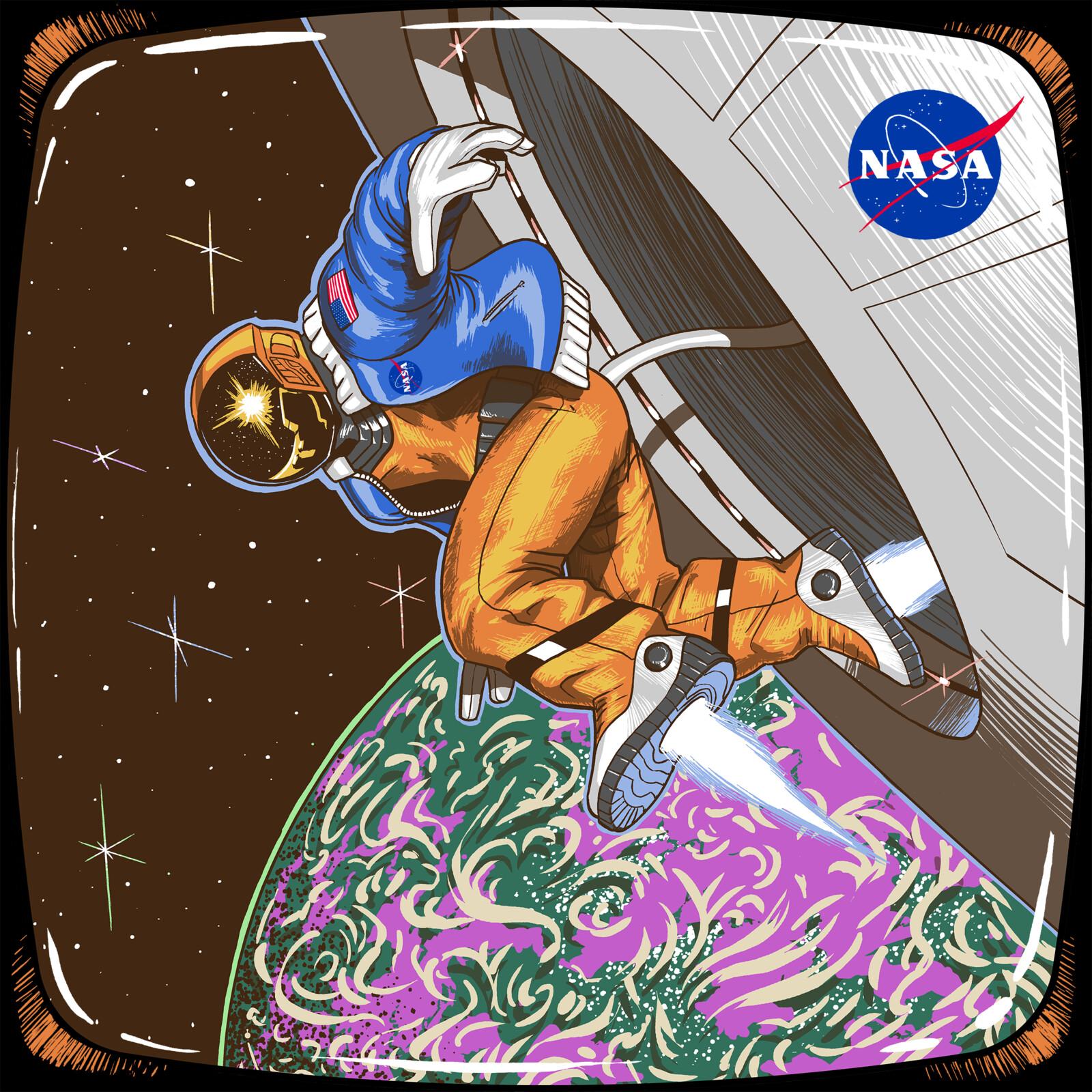 NASA Version