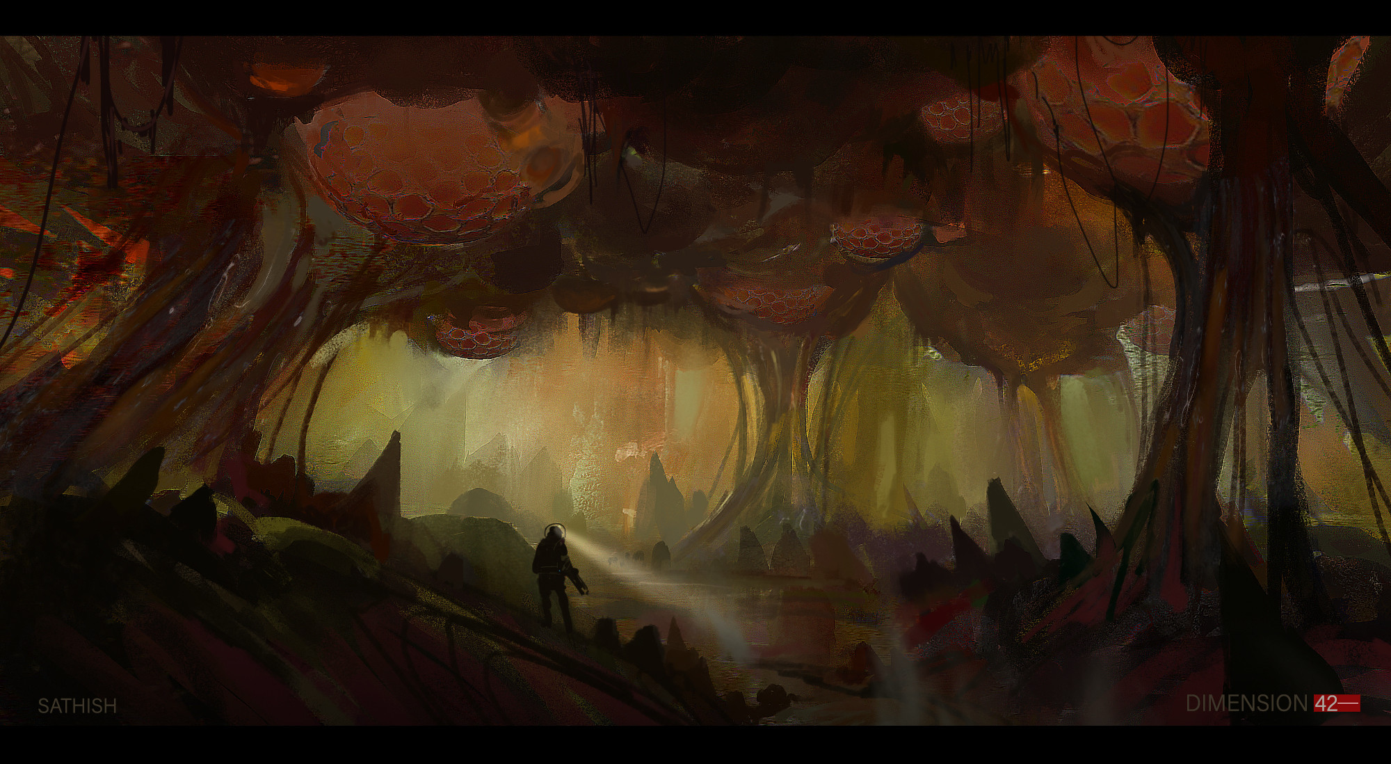 Exploration sketch 03