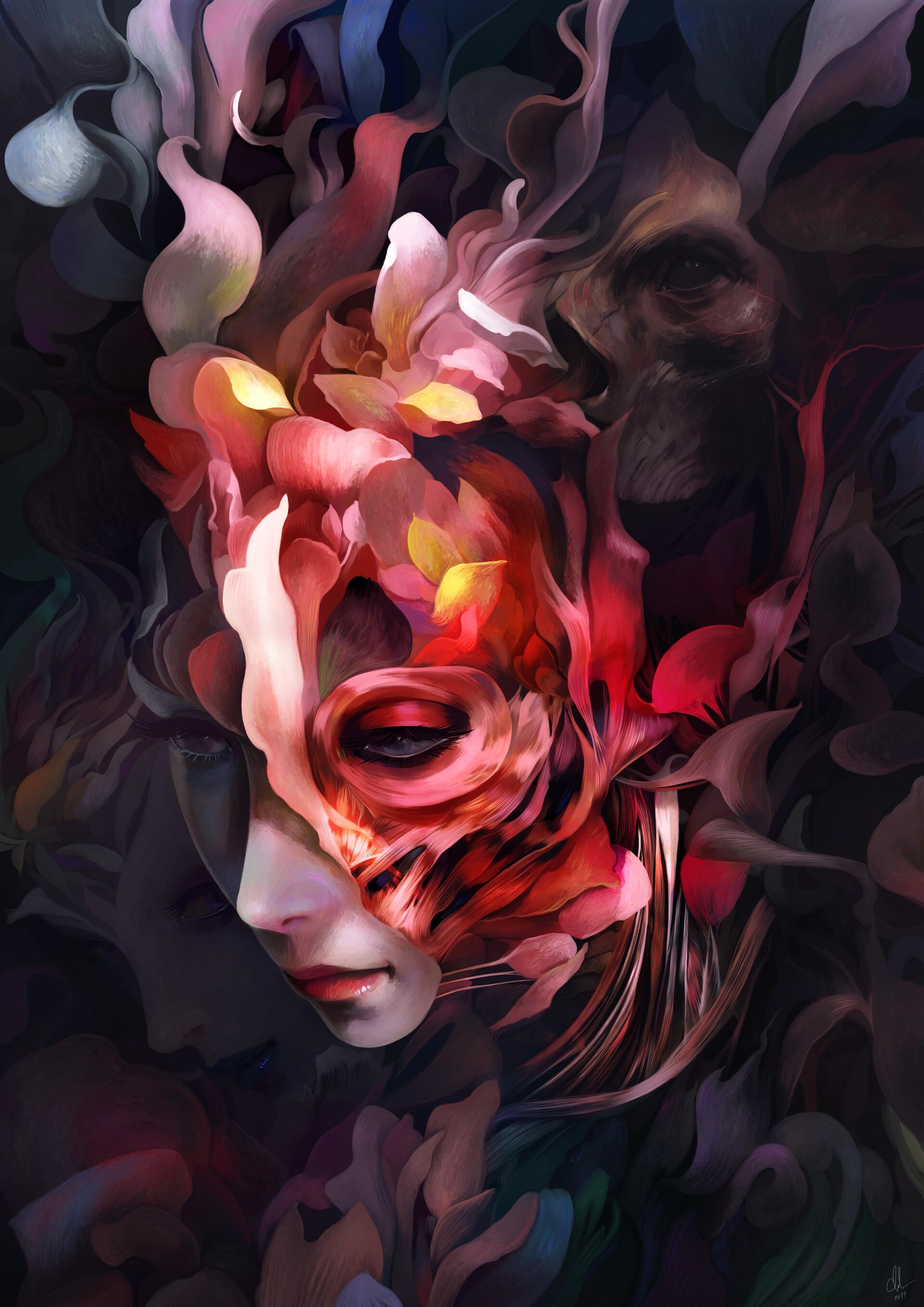 Elola illustrator phases 01
