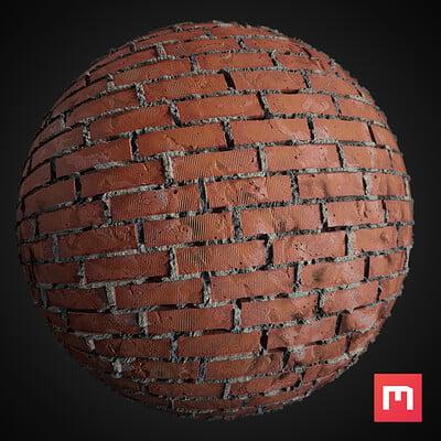 Wiktor ohman masking bricks 01