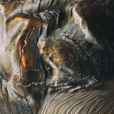 Mihai pandelescu golden planet 01