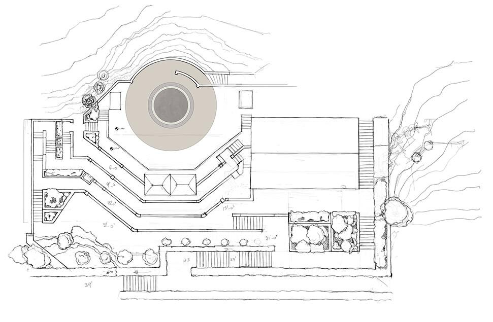 Sherif habashi floorplan viper vs mountain arena 3 lores12