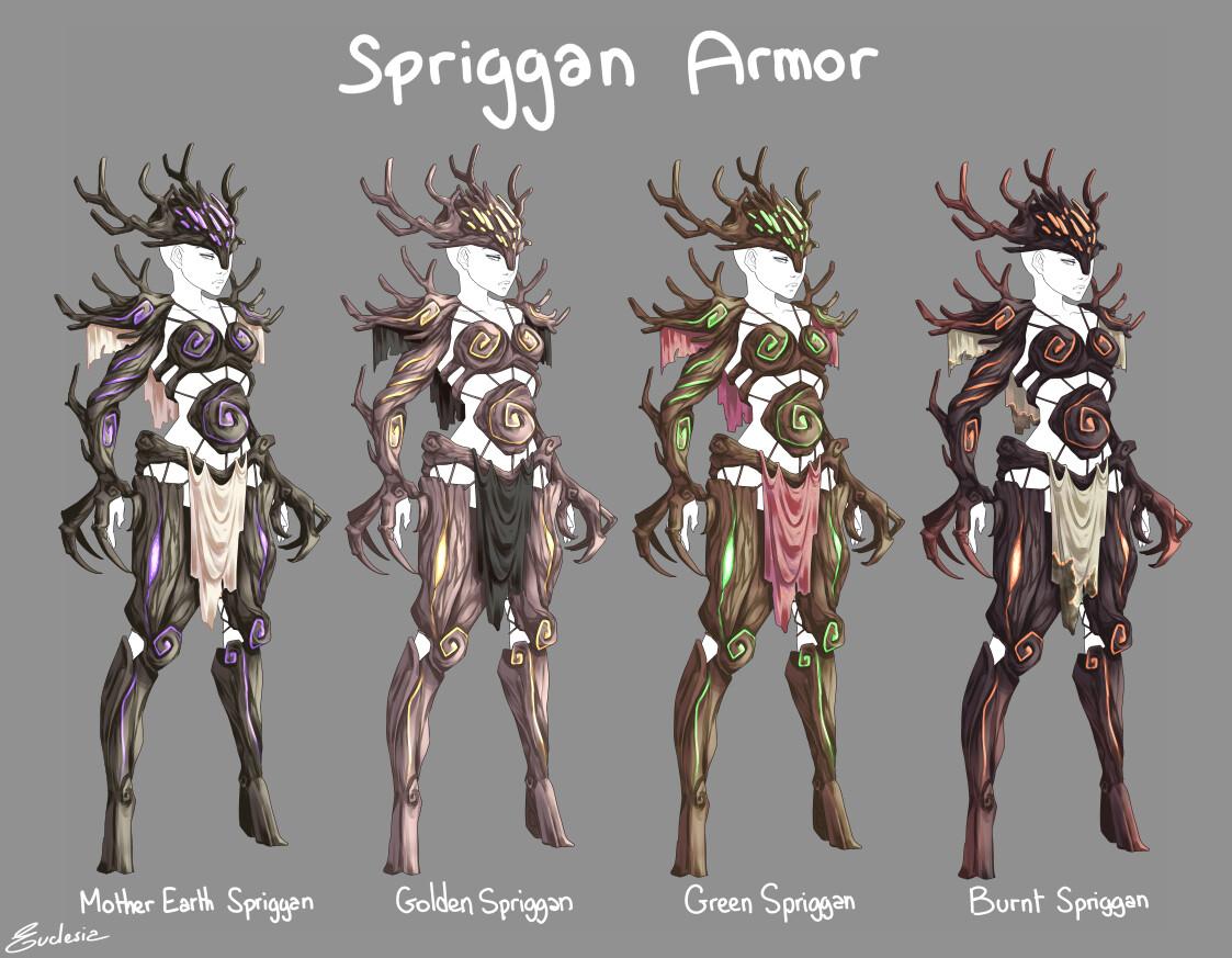 Concept Art Skyrim Dragonborn