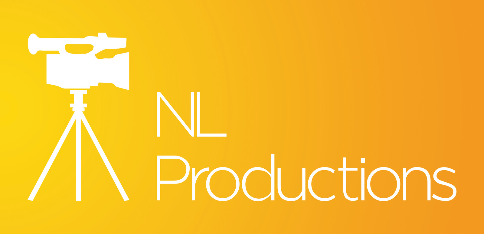LOGO / NL PRODUCTIONS