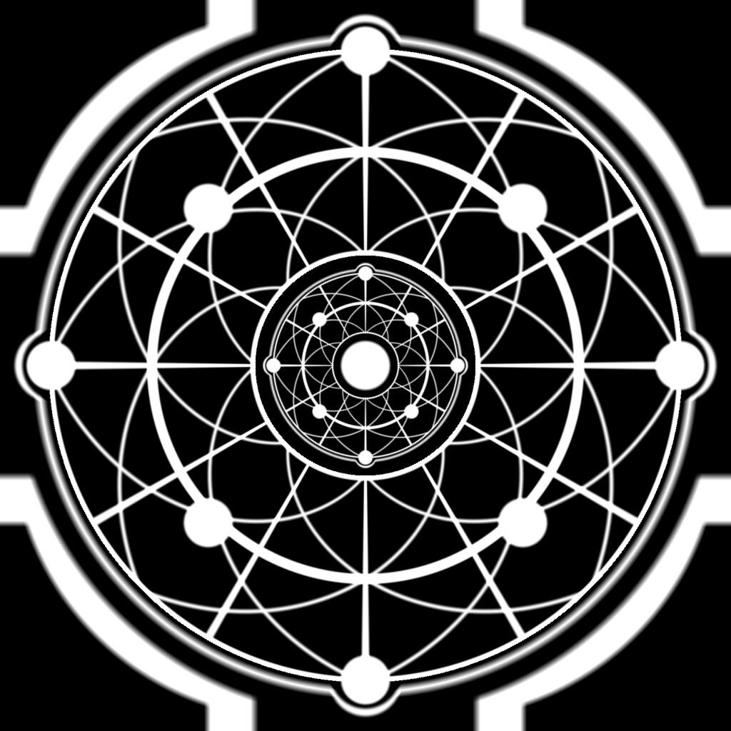 Wren cromwell geometric b basecolor