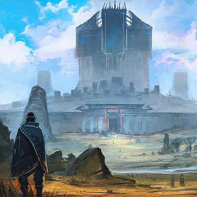 Max schiller 190130 temples worldbuilding a