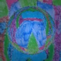ArtStation - My design edited via mirror lab app on google play