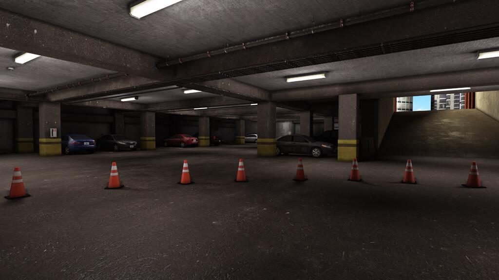 Justin wildhorn parkinggarage for wesbite