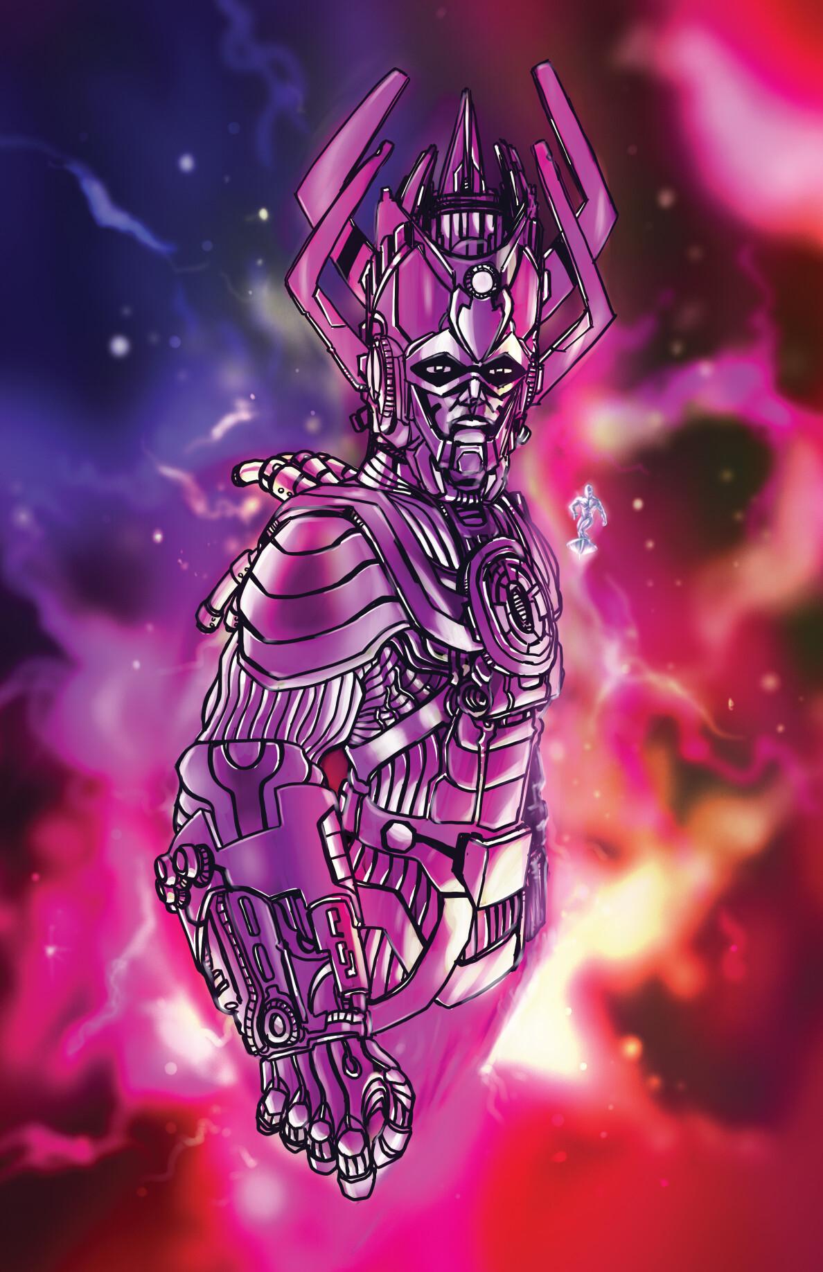 Loc nguyen 2019 01 31 galactus small