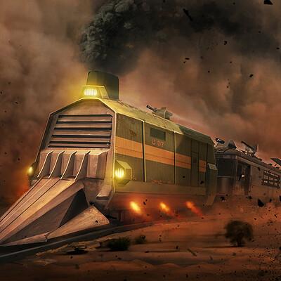 Wison hendrik final desert train resize