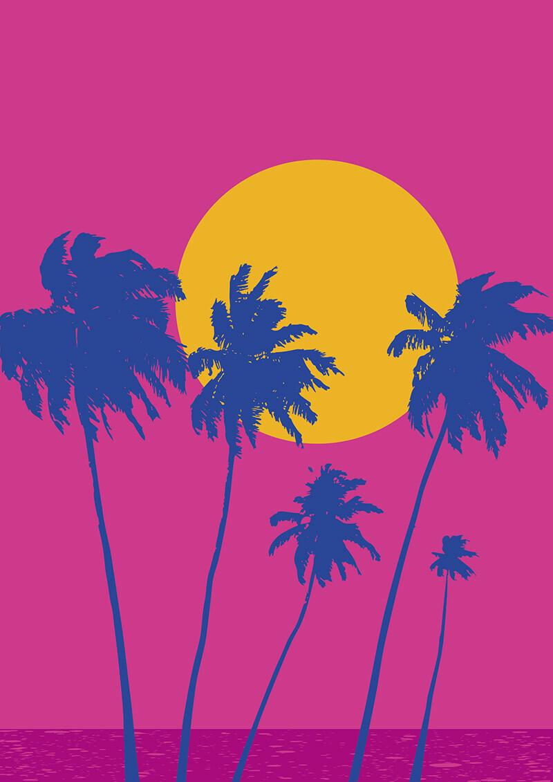 Rajesh r sawant palm trees 01 low