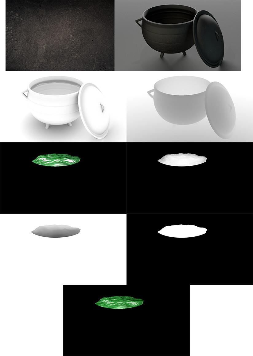 Gregory bove cauldron03