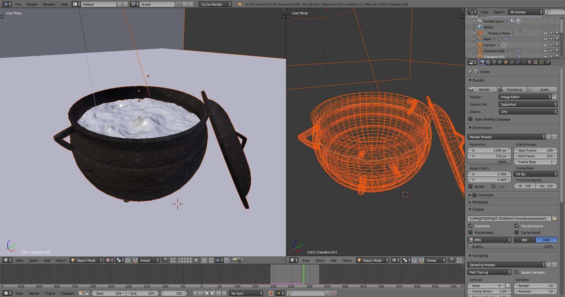 Gregory bove cauldron02