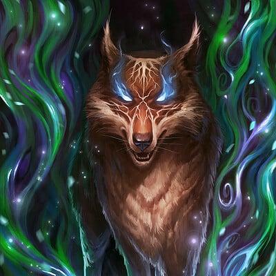 Rogier van de beek wolf 1b