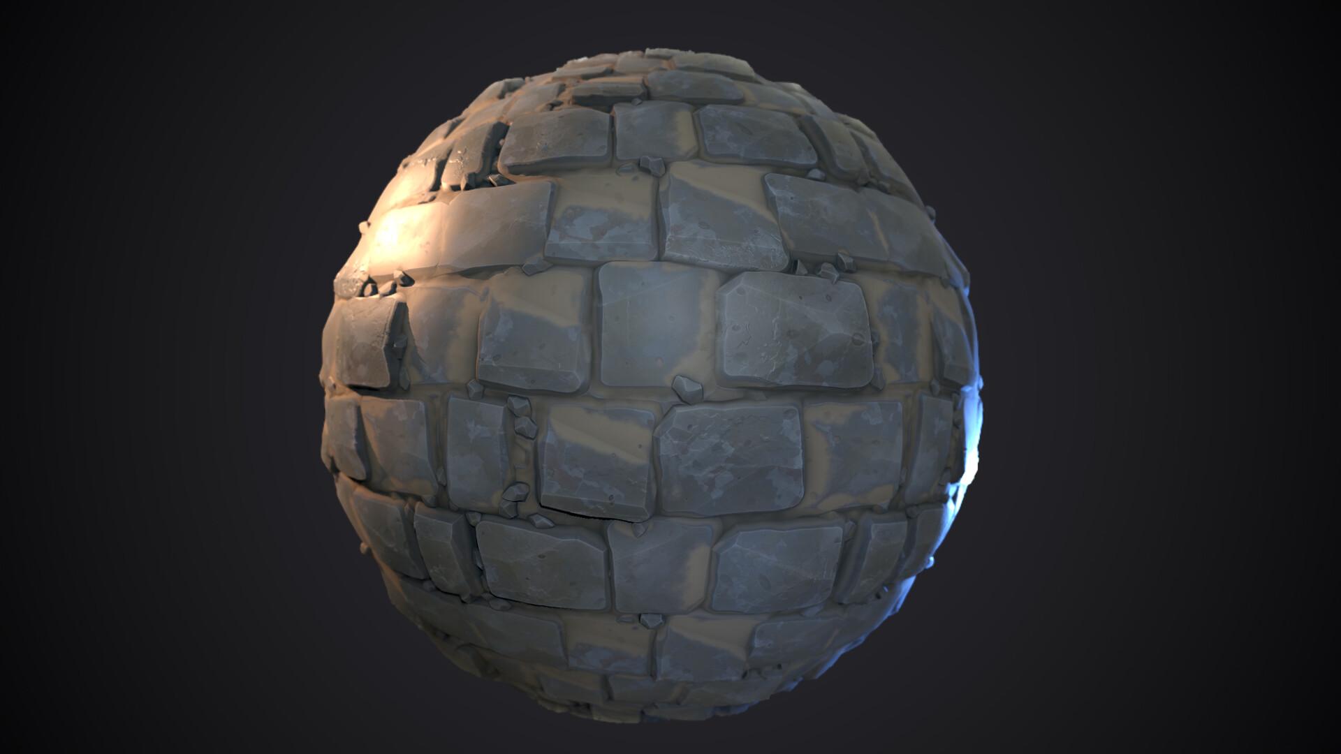 Tobias koepp ball3