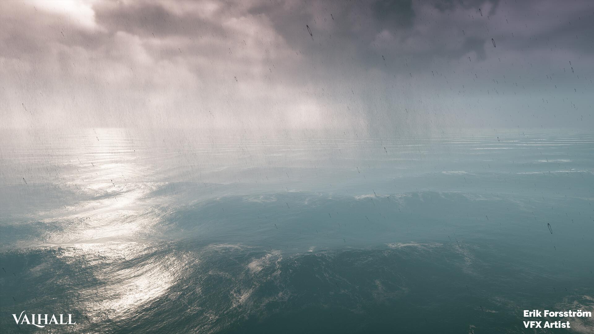Erik forsstrom erik forsstrom ocean storm 02