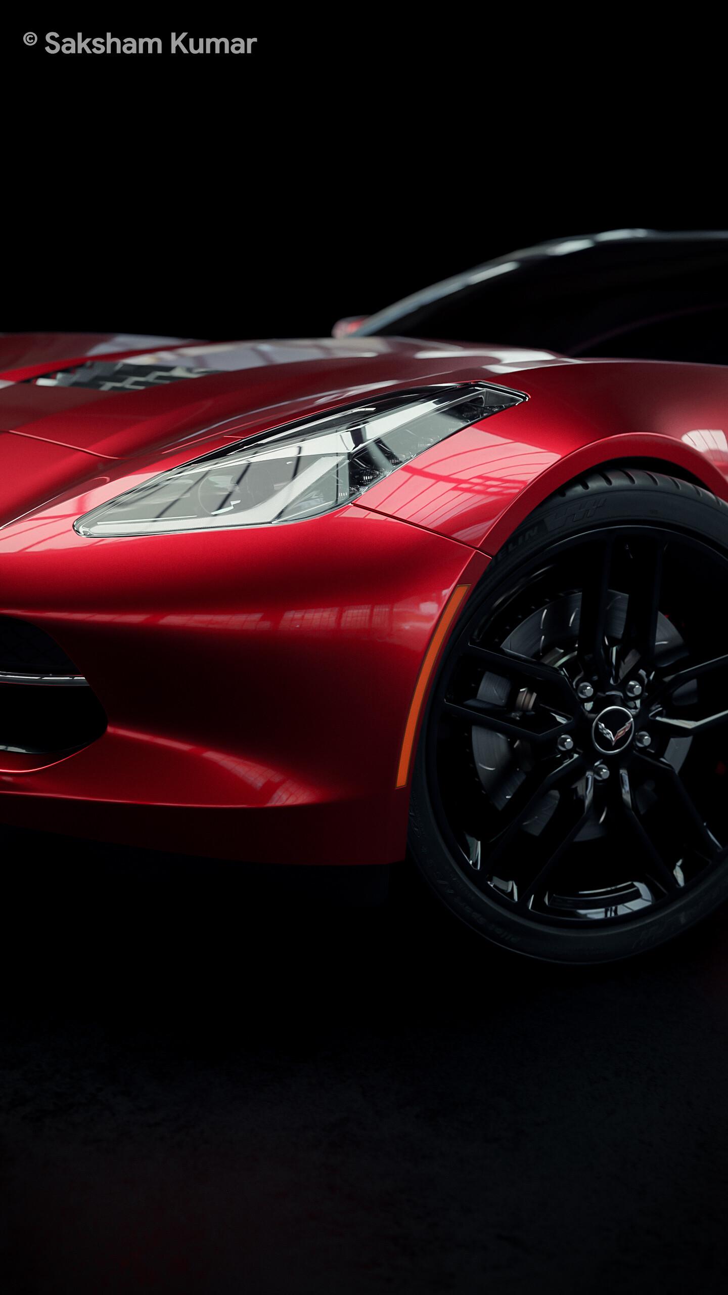 Saksham kumar 20190128 corvette final model studio render1 gv002 0001