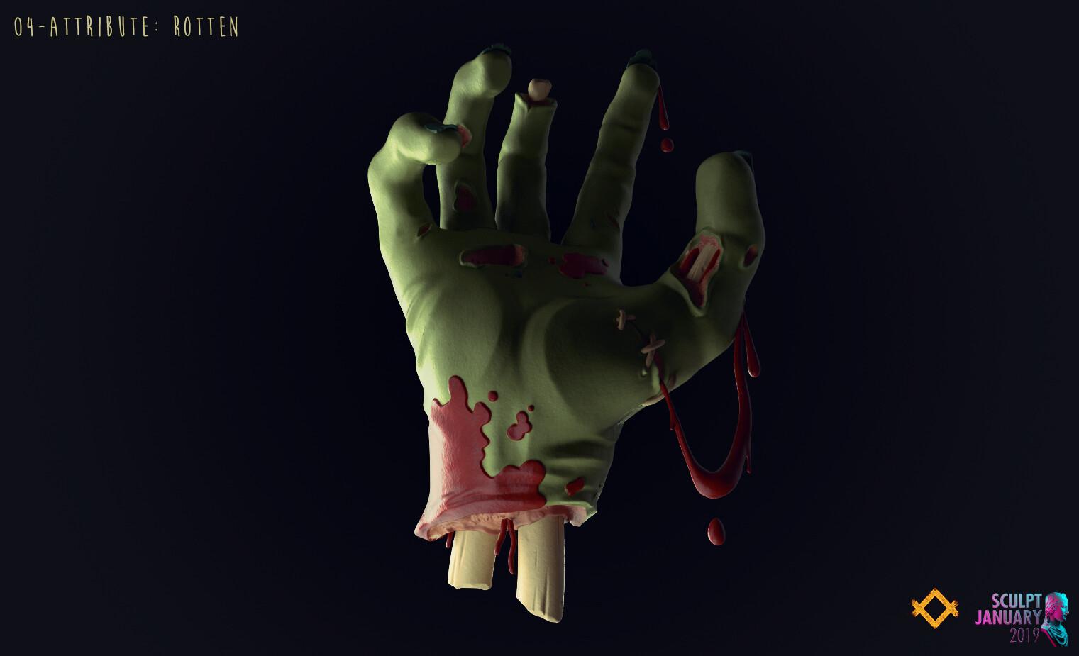 Based on https://graphicriver.net/item/zombie-hand/7899642?ref=evtheme&fbclid=IwAR0blP_3b_TCuc1y_U4oigrtmaH46_D_1xZazjZtaJWutUefvj5WGC74Huo