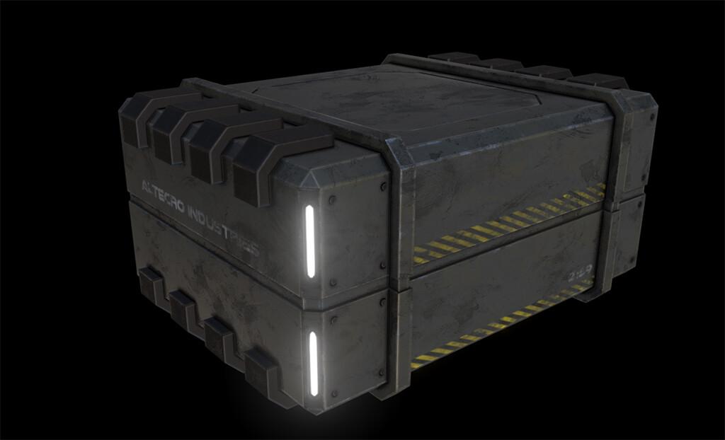 Petr maxa box2