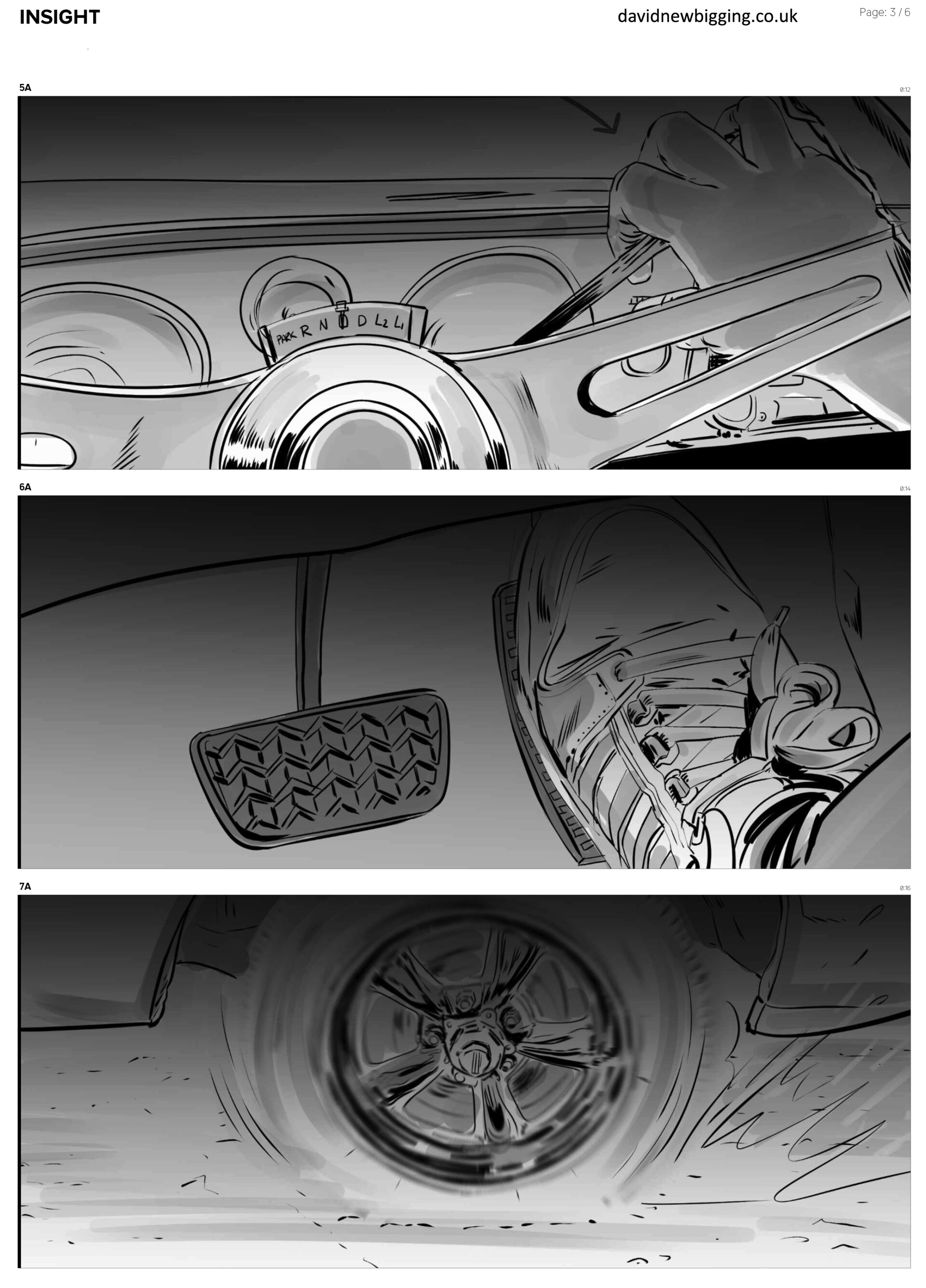 David newbigging insight teaser storyboards v2 3