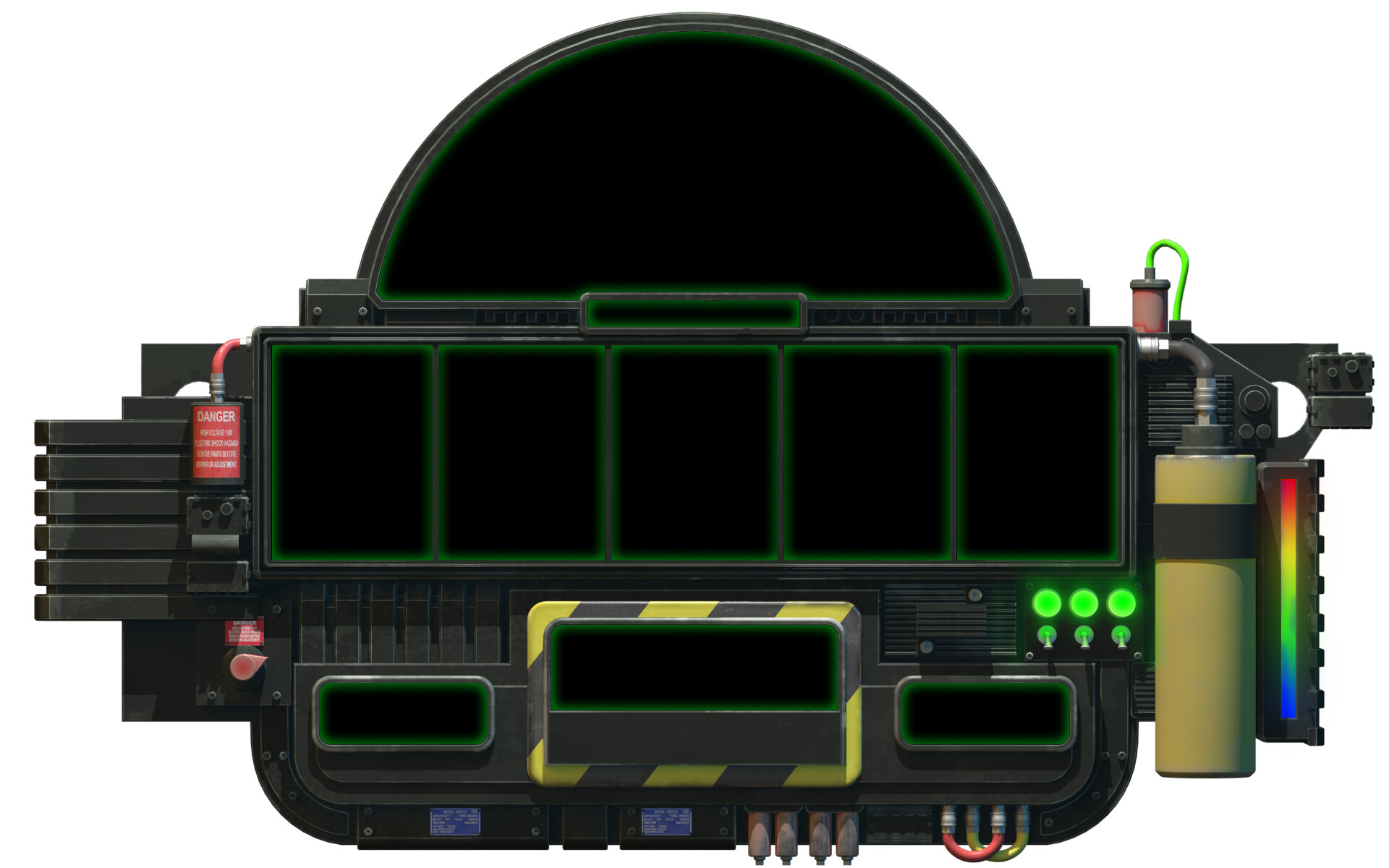 Double down casino roulette