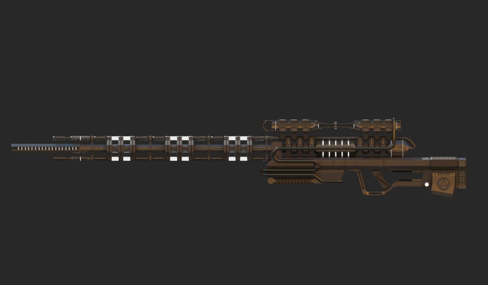 Duncan ecclestone sniper 029