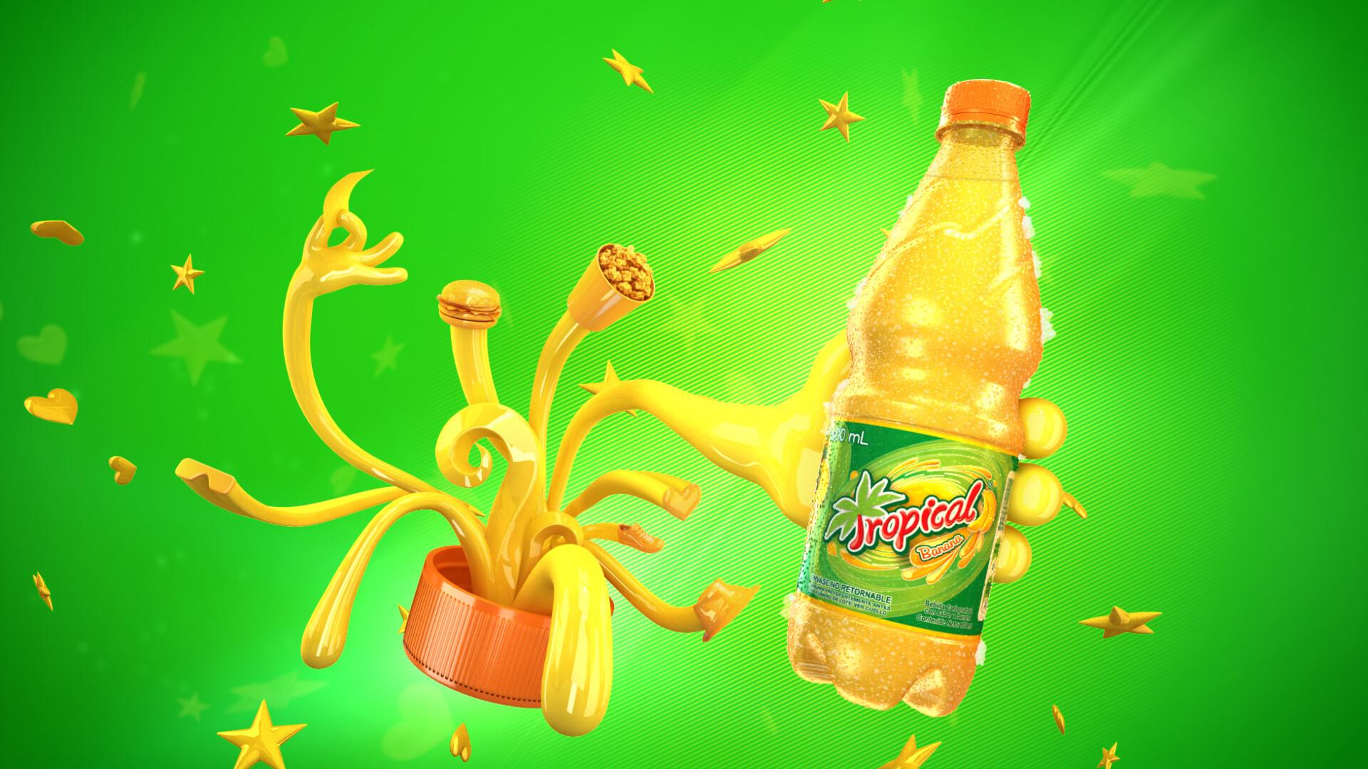 Oscar diaz c animacion tropical 00063