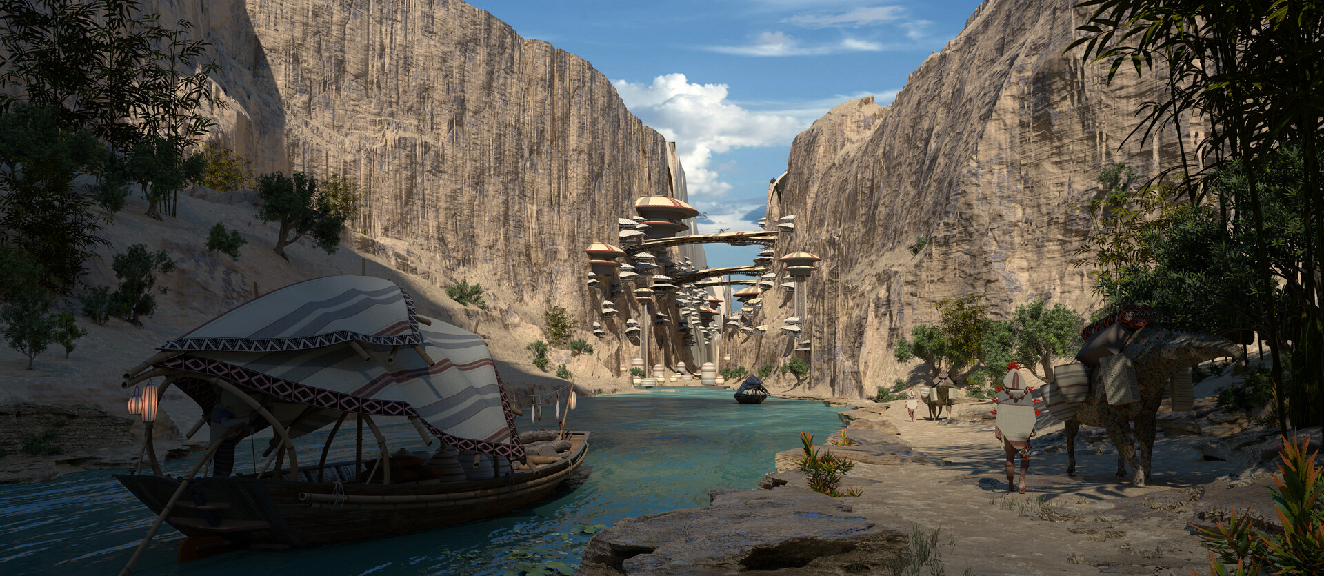 Jordi van hees canyon city rendering 000 small