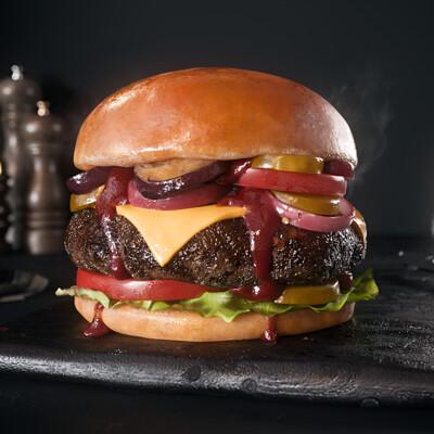 Shabeer mv burgerfinal