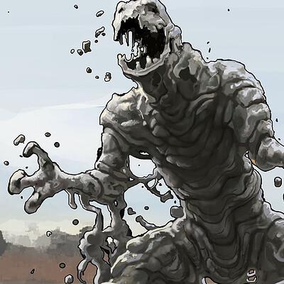 Thijs de vries 01 mud de vries arts