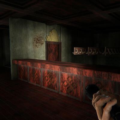 Jan bostl screenshot0218