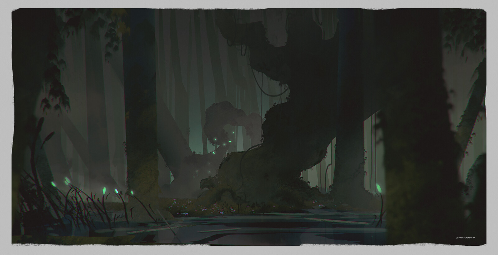 Swamp 08022019
