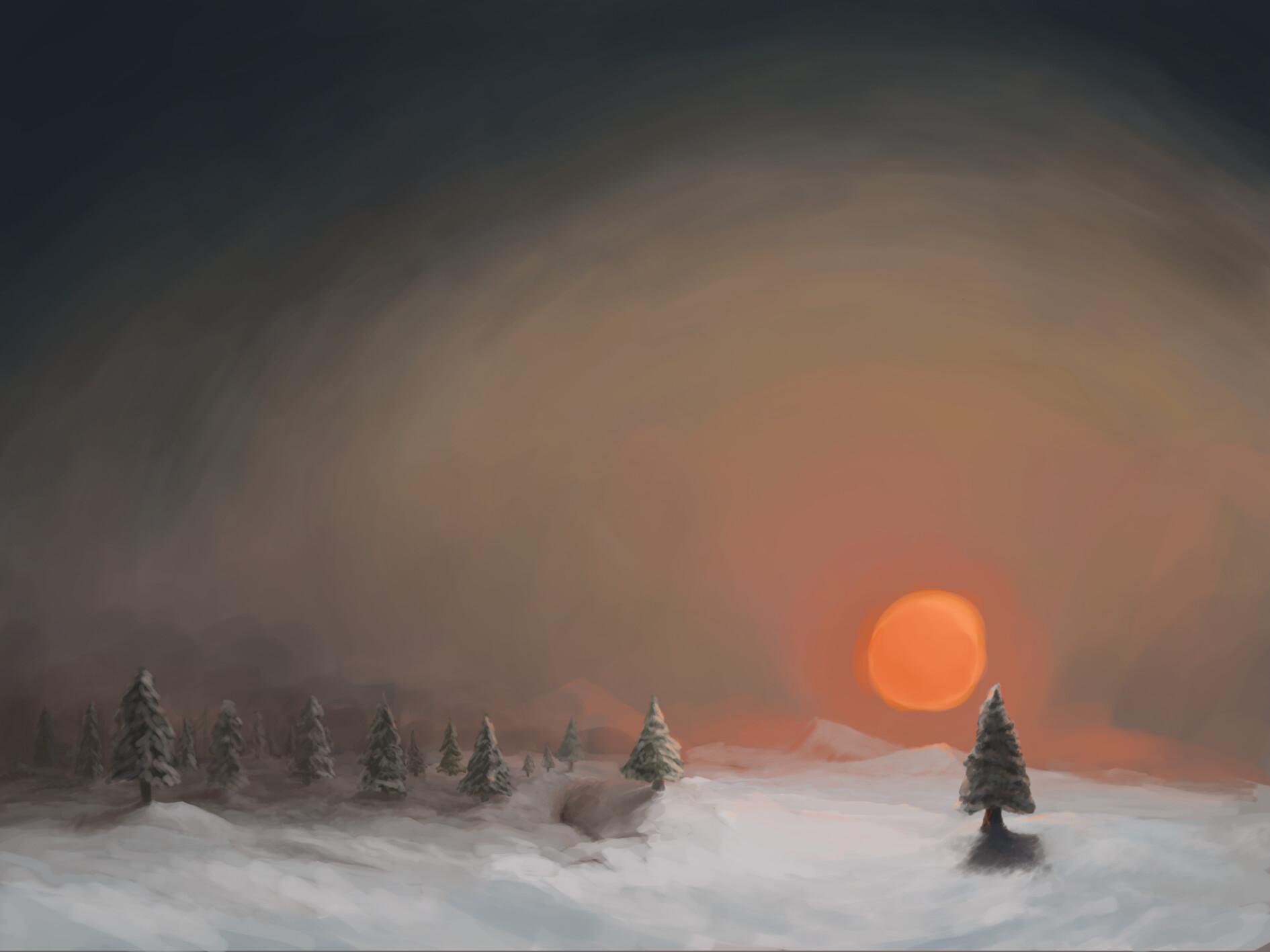 [Image: voidman-the-damn-snow.jpg?1549736391]