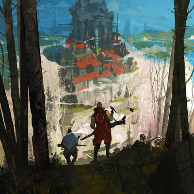Ismail inceoglu part 7