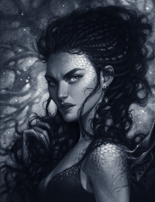 [Image: maria-dimova-thymara-the-dragon-keeper-b...1549831691]