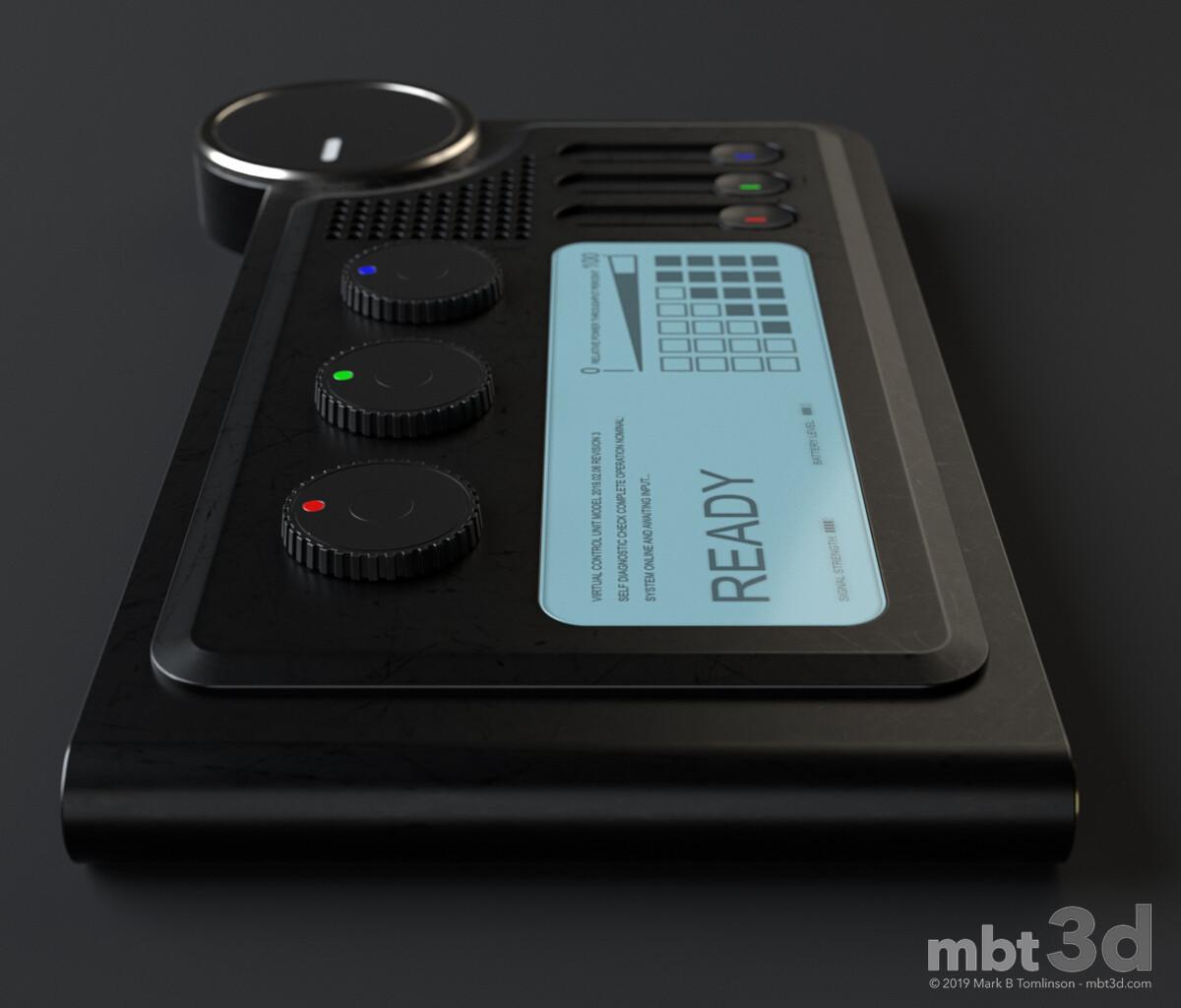 Mark b tomlinson control 02