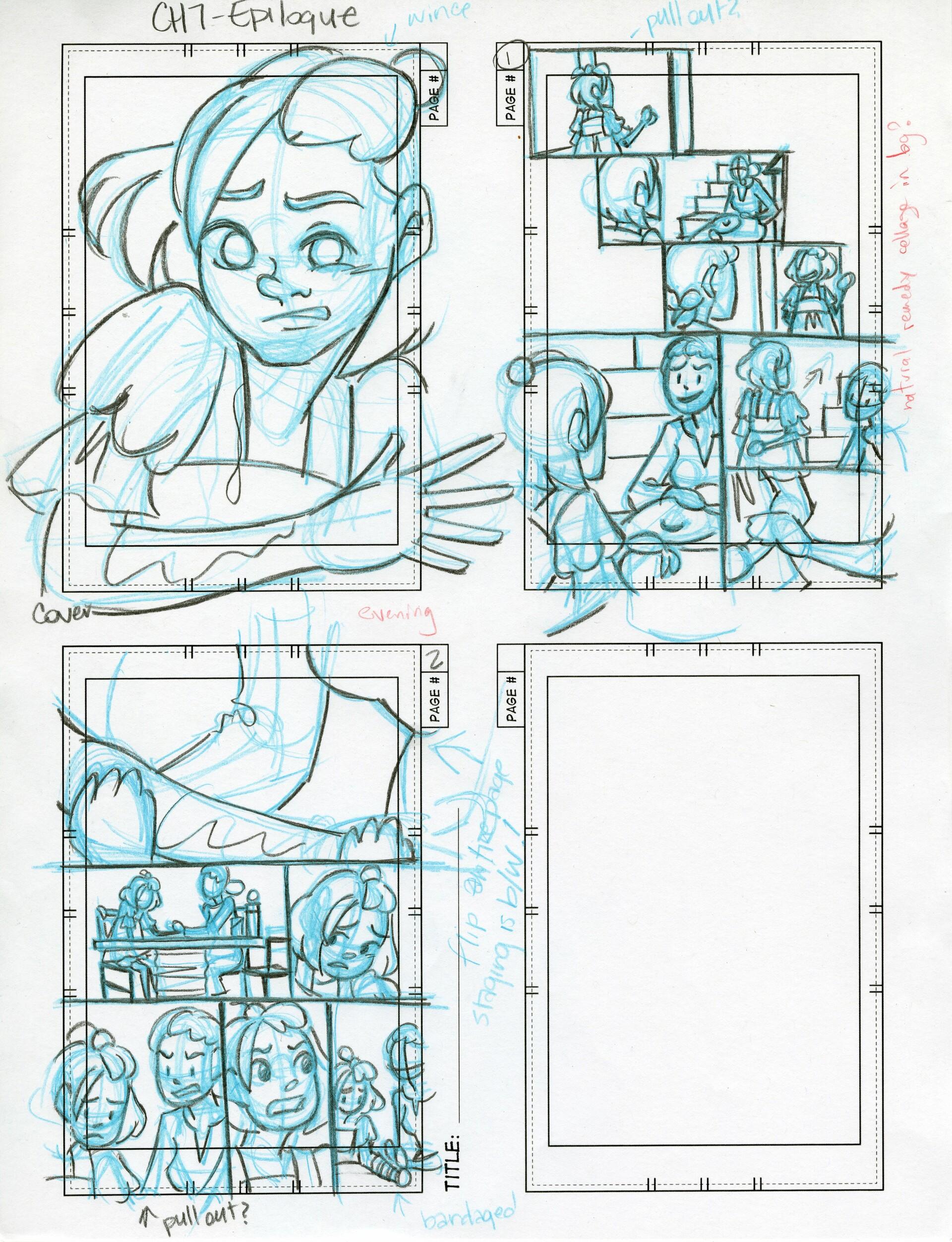 Thumbnails 5
