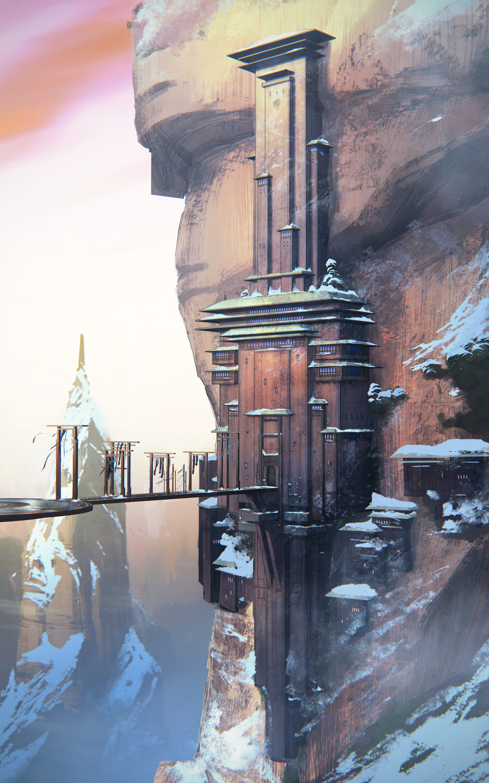 chris-glenn-bardotta-dagoyan-temple.jpg?