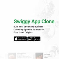 ArtStation - Instacart Clone - Online Grocery Delivery
