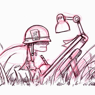 Fabian fucci 2018 08 15 cartoonist 0640x0408
