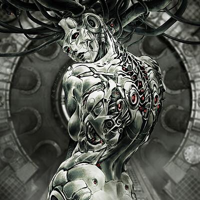 Atom cyber cyber oracle