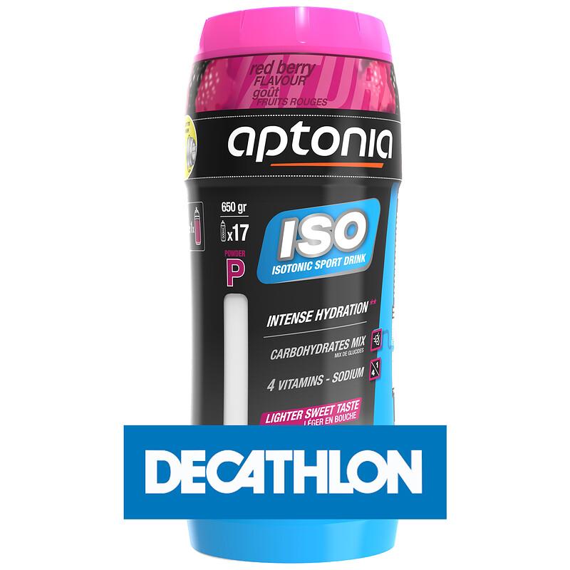 PACKSHOT 3D pour APTONIA by DECATHLON
