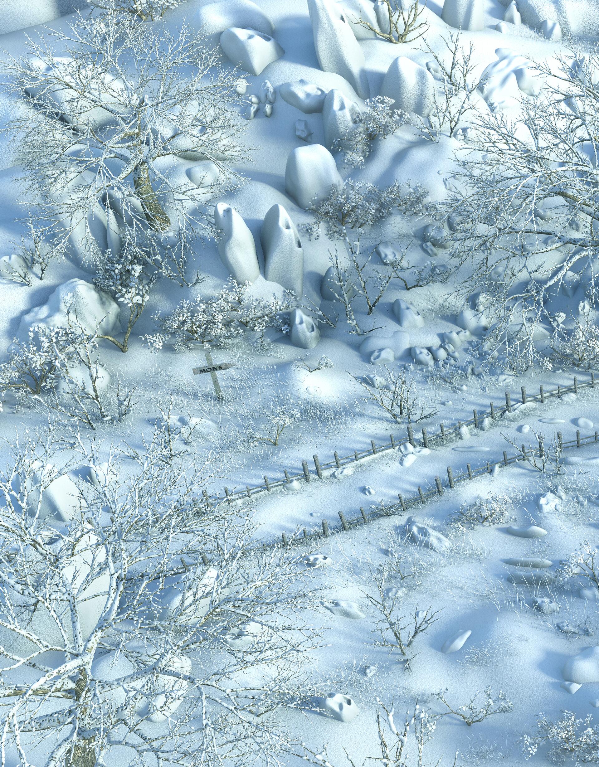 Marc mons snow3