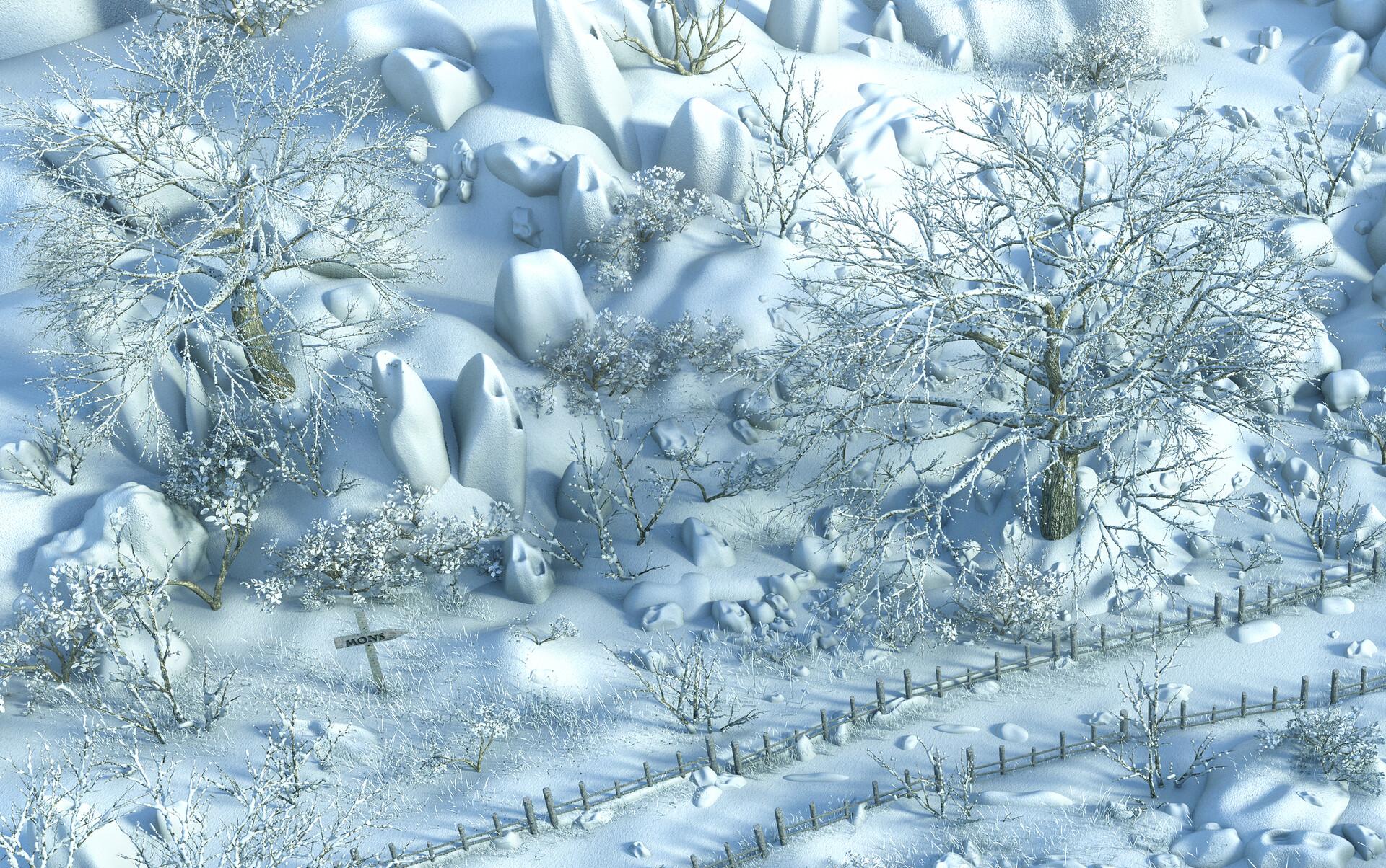 Marc mons snow7