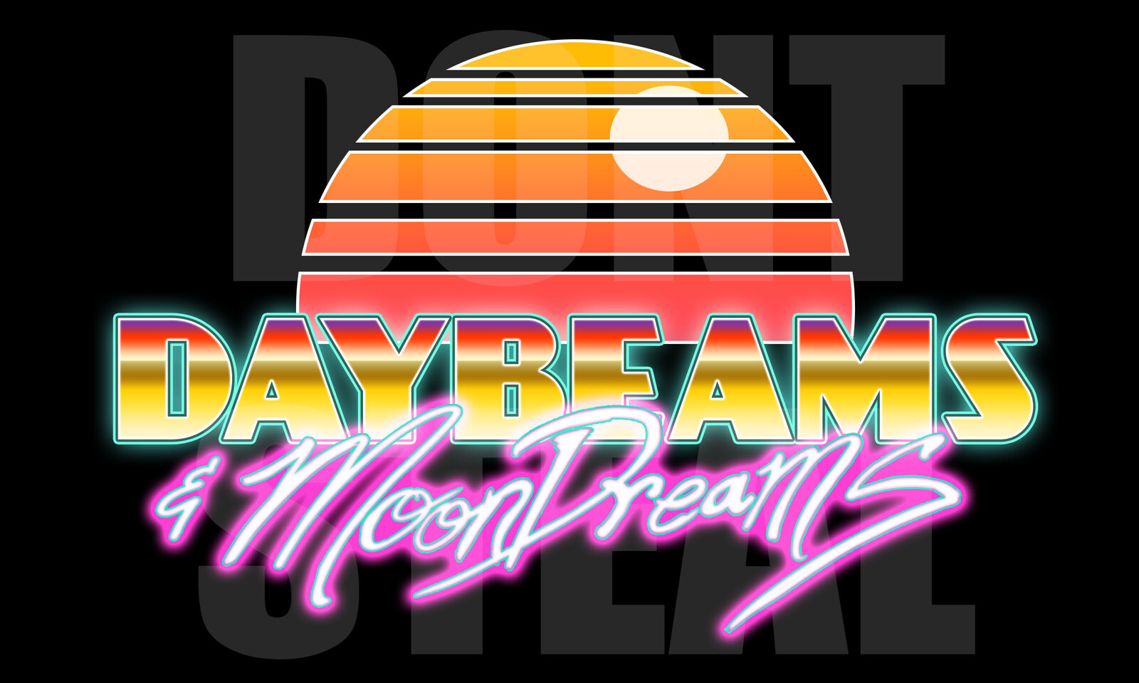 DAYBEAMS LOGO