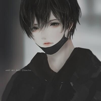 Aoi ogata ich2