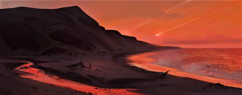 Kendra voyce landscape 2