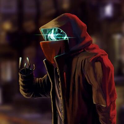 Ernesto sin liquid ninja v2 002