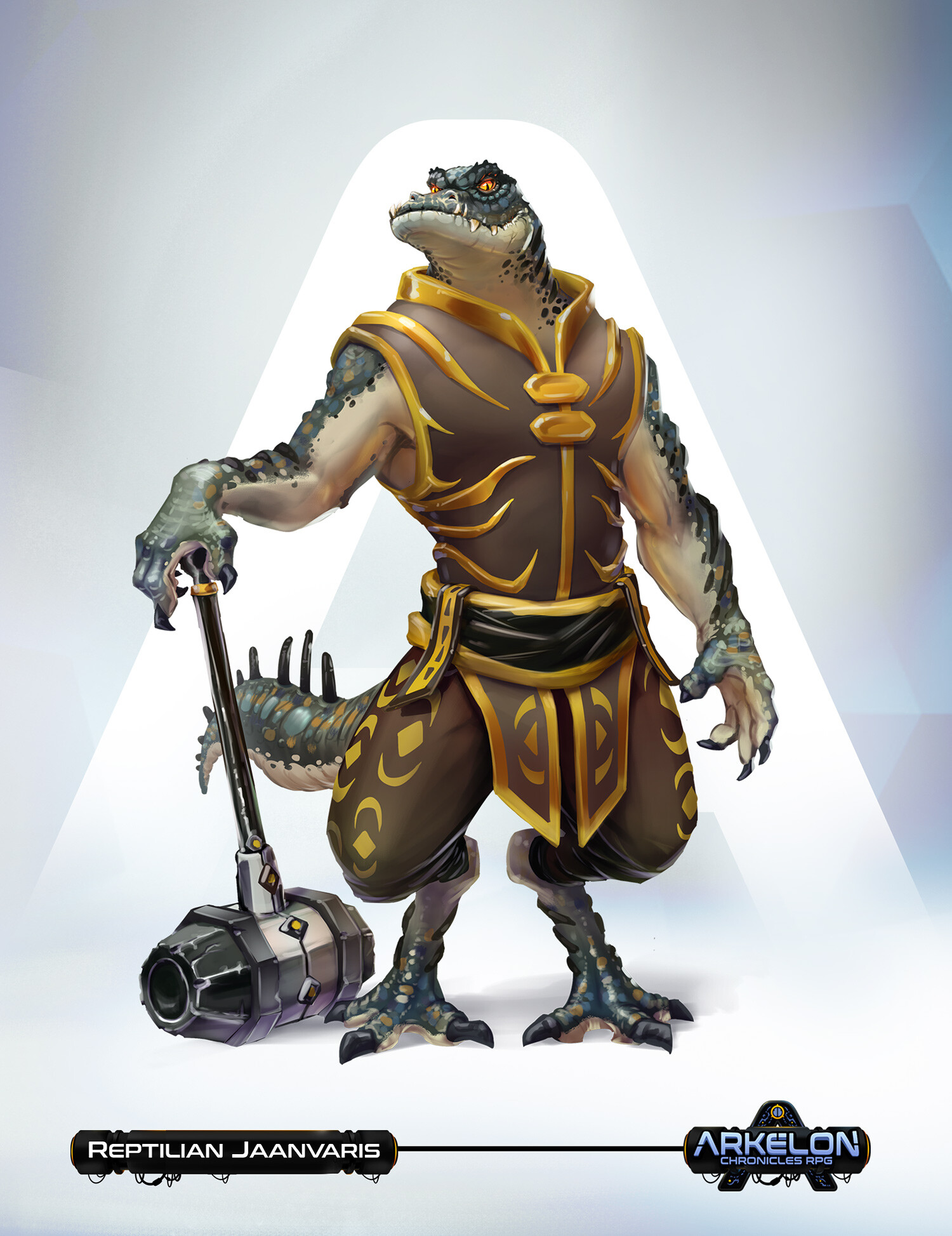Jonas petrauskas port template reptilianjaanvaris