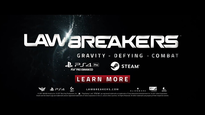 Caroline pricillia ng lawbreakers official cinematic trailer 2017 0 02 02 04
